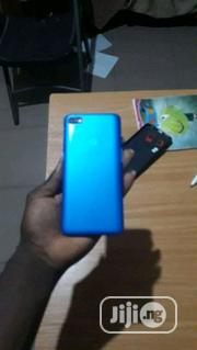 Infinix Hot 6 16 GB | Mobile Phones for sale in Rivers State, Obio-Akpor