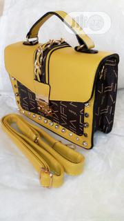 Quality Bag | Bags for sale in Lagos State, Alimosho