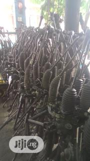 Honda Accord Steering Rack ,98/99 Model | Vehicle Parts & Accessories for sale in Lagos State, Mushin