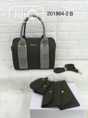 Quality Leather Bag | Bags for sale in Lagos State, Lagos Island