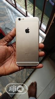 Apple iPhone 6s Plus 16 GB Gold | Mobile Phones for sale in Delta State, Oshimili South