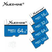 Memory (SD) Card   Accessories for Mobile Phones & Tablets for sale in Enugu State, Enugu