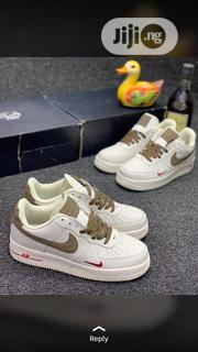 Nike Sneakers | Shoes for sale in Lagos State, Ikeja