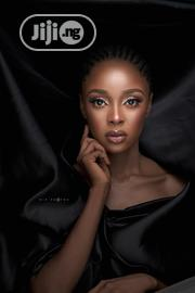 Hulberrie Make Up Services | Health & Beauty Services for sale in Abuja (FCT) State, Gwarinpa