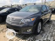 Toyota Venza 2009 V6 Gray | Cars for sale in Lagos State, Lekki Phase 1