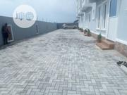 Office For Rent   Commercial Property For Rent for sale in Lagos State, Victoria Island