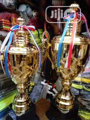 Gaint Trophy Gold | Arts & Crafts for sale in Lagos State, Ikeja