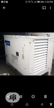 Generator For Sale | Electrical Equipments for sale in Lagos State, Lagos Mainland