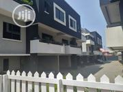 Brand New Lavishly 4 Bedrooms Semi Detached Duplex With BQ For Rent   Houses & Apartments For Rent for sale in Lagos State, Victoria Island