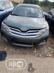 Toyota Venza 2013 LE FWD Green | Cars for sale in Oyo State, Ibadan North