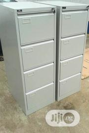 (4) Drawer Cabinet | Furniture for sale in Lagos State, Victoria Island