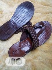 Quality Pam | Shoes for sale in Lagos State, Oshodi-Isolo