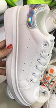 Lovely Sneakers | Shoes for sale in Ikeja, Lagos State, Nigeria