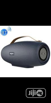 Zealot S27 Wireless Speaker | Accessories for Mobile Phones & Tablets for sale in Lagos State, Ikeja