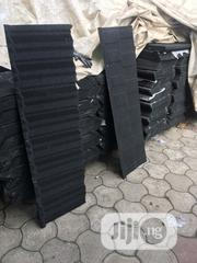 Best Stone Coated Roofing Sheet Deals CSL | Building & Trades Services for sale in Delta State, Warri North