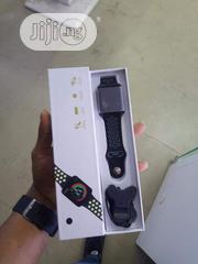 D-20 Smart Watch With Phone Finder Functions | Smart Watches & Trackers for sale in Edo State, Egor