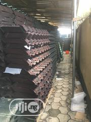 Horse Blood Chrisore Sunrise Ltd Roofing Sheet | Building & Trades Services for sale in Edo State, Oredo