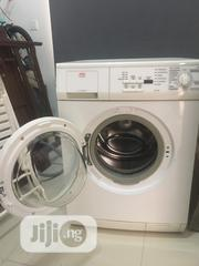 Washing Machine | Home Appliances for sale in Abuja (FCT) State, Lugbe District