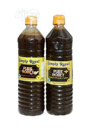 Pure Honey | Meals & Drinks for sale in Lagos State, Kosofe