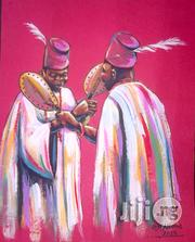 Art Paintings 2 | Arts & Crafts for sale in Anambra State, Onitsha