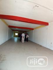 Warehouse For Rent, At Akowonjo Shasha Road Egbeda   Commercial Property For Rent for sale in Lagos State, Alimosho