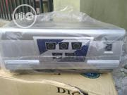 Digital Home UPS | Computer Hardware for sale in Lagos State, Ibeju