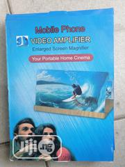 Phone Screen Magnifier | Accessories for Mobile Phones & Tablets for sale in Abuja (FCT) State, Wuse 2