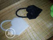 Beaded Purse | Bags for sale in Lagos State, Ipaja