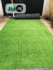 Hire Artificial Grass Turf In Nigeria At Affordable Price   Landscaping & Gardening Services for sale in Lagos State, Ikeja