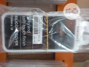 J.J Phone Accesseries   Accessories for Mobile Phones & Tablets for sale in Abuja (FCT) State, Garki II