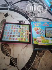 Kiddies Educative Toy iPad😍 | Toys for sale in Rivers State, Port-Harcourt
