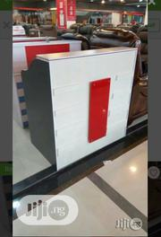 Reception Table   Furniture for sale in Lagos State, Ojo