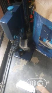 Band Saw   Manufacturing Equipment for sale in Lagos State, Ojo