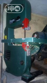 Band Saw...   Manufacturing Equipment for sale in Lagos State, Ojo