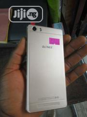 Gionee GN5001S 32 GB Gold | Mobile Phones for sale in Lagos State, Ikeja