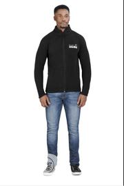 Men Fleece Jacket | Clothing for sale in Lagos State, Victoria Island