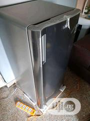 Brand New Refrigerator | Kitchen Appliances for sale in Oyo State, Ibadan North West