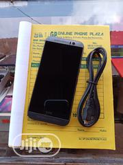 New HTC One M9 32 GB Gray | Mobile Phones for sale in Edo State, Benin City