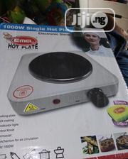 Electric Hot Plate | Kitchen Appliances for sale in Oyo State, Ido