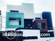 Ikoyi Brand New Water-view Five(5) Bedroom Fully Detached House | Houses & Apartments For Sale for sale in Lagos State, Ikoyi