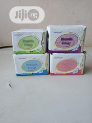 Long Rich Sanitary Pads and Panty Liners   Bath & Body for sale in Abuja (FCT) State, Kubwa
