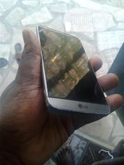 LG G5 SE 32 GB   Mobile Phones for sale in Delta State, Warri South