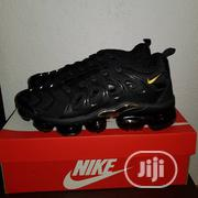 Original Nike Snewkers for Sell at an Affordable Prices   Shoes for sale in Anambra State, Onitsha North