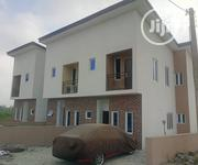 3 Bedroom Terrace Duplex For Sale | Houses & Apartments For Sale for sale in Lagos State, Lekki Phase 2