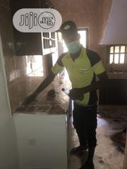 Cleaning And Fumigation Services At Low Cost ®️CAC | Cleaning Services for sale in Lagos State, Lagos Island