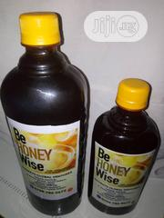 Be Honey Wise   Meals & Drinks for sale in Oyo State, Ibadan North West