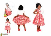 Amazing Sales!!!   Children's Clothing for sale in Abuja (FCT) State, Gwarinpa