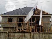 Call For Ur Aluminium Roofing Expert | Building & Trades Services for sale in Lagos State, Alimosho