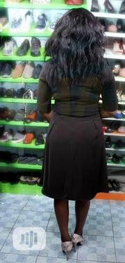 Great Sales!!! | Clothing for sale in Abuja (FCT) State, Gwarinpa