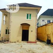 A Tastefully Finished 4bedrooms Fully Detached | Houses & Apartments For Sale for sale in Lagos State, Magodo